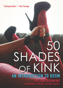 50ShadesofKink_hires