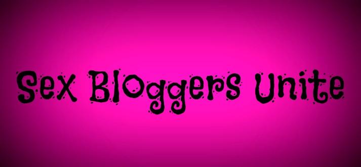triberr group for sex bloggers
