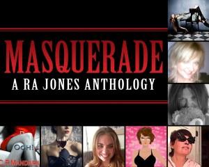 Masquerade Authors