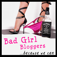 Bad-Girls-Button-2