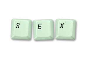 Sex Writing