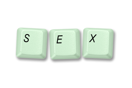 The Business of Writing About Sex: May 2015