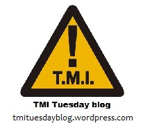 tmi-tuesday-blog-wordpress-button-small