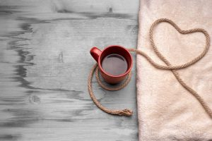 coffeeandkink