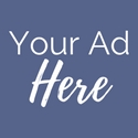 125x125-Your-Ad-Here.jpg