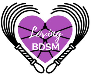 Loving-BDSM.png