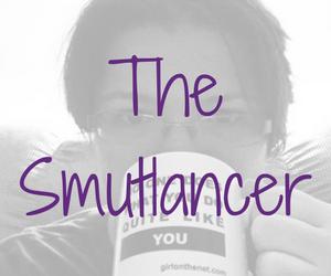 Smutlancer-Promo.png