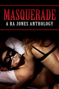 erotic anthology