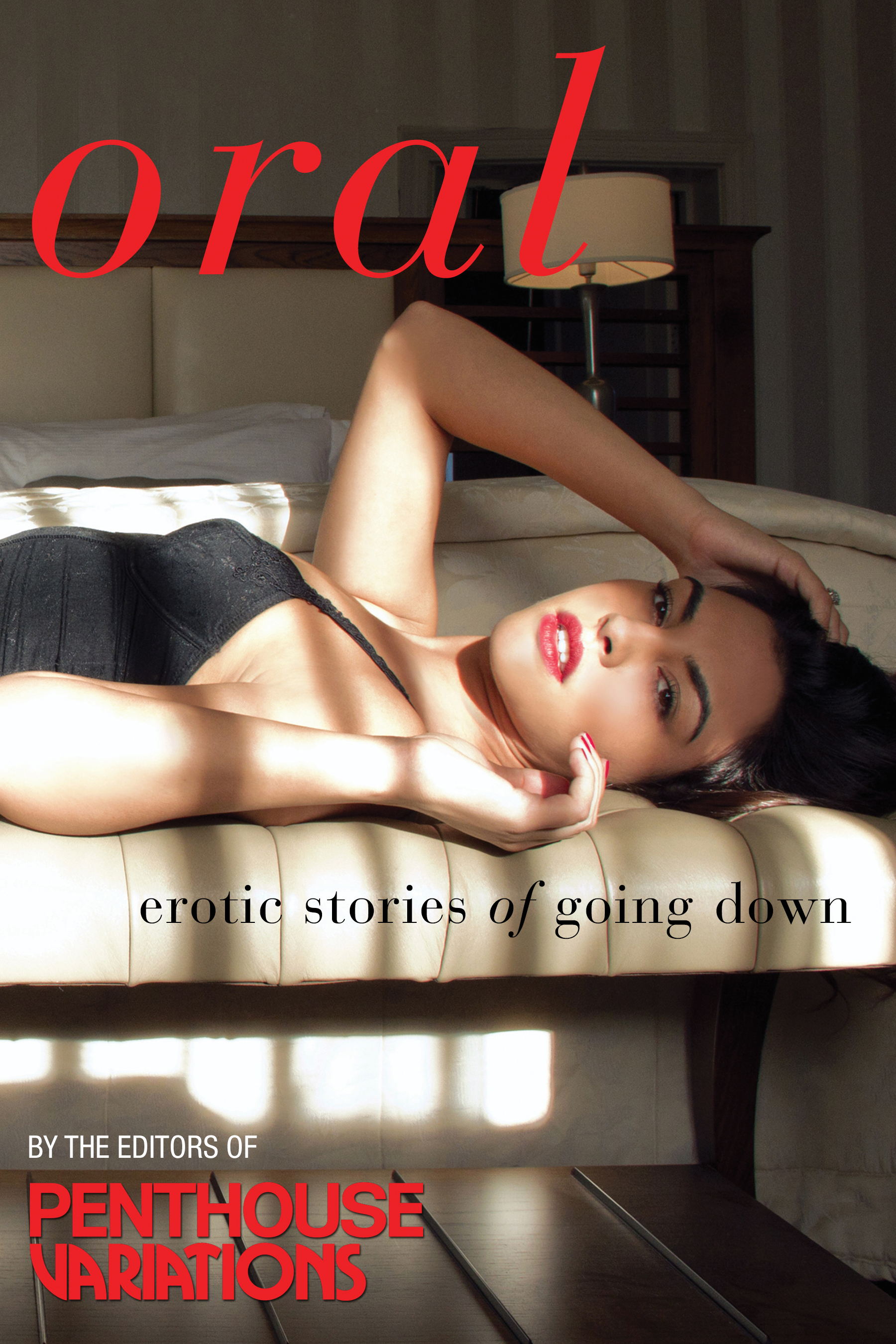 Oral Erotic Stories Of Going Down Giveaway  A Sexual Being-7521
