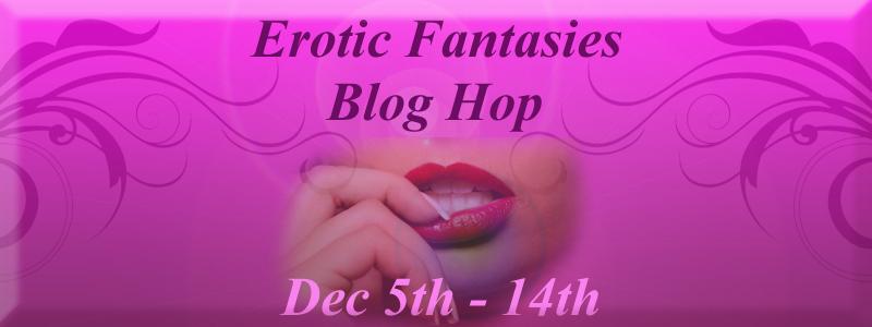 EroticFantasiesHopBanner_Beveled