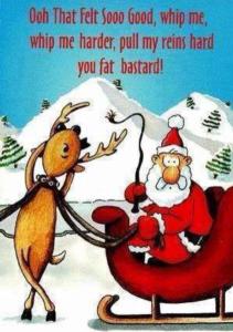 Santas-kinky-reindeer