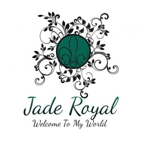Jade Royal