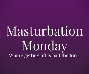 Masturbation-Monday.png