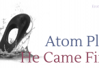 review for Atom Plus