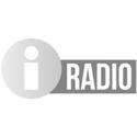 iradio-bw-logo.png