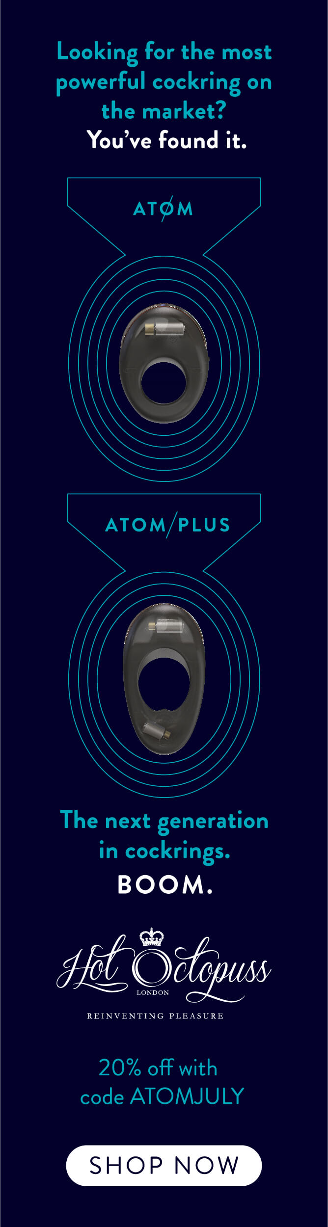 ATOM-sale-160x600-banner.jpg