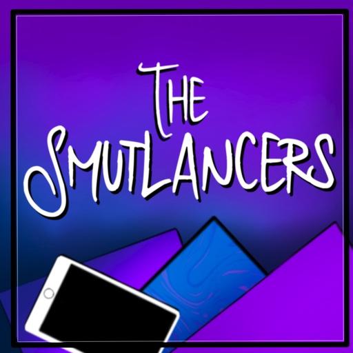 Smutlancers-logo-2.jpg