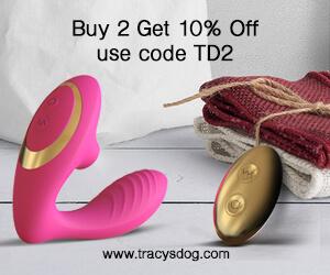 Tracys-Dog-sidebar-ad.jpg